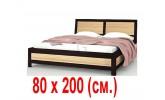 Односпальные (80х200 см)