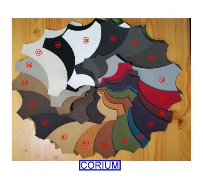 Кровать Полина (DeniZ) 160*200