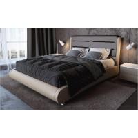 Кровать Vera classic (DeniZ) 180х200