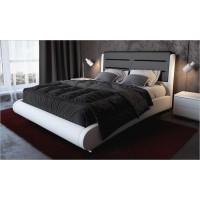 Кровать Vera classic (DeniZ) 140х200
