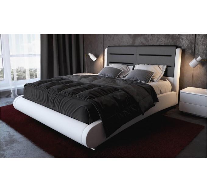 Кровать Vera classic (DeniZ) 160х200