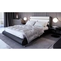 Кровать Vera-new (DeniZ) 200*200
