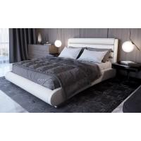 Кровать Vera-new (DeniZ) 140*200
