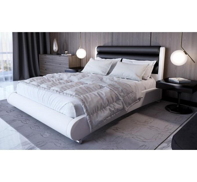 Кровать Vera-new (DeniZ) 180*200