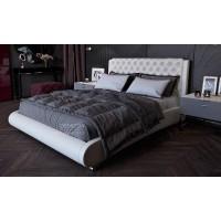 Кровать Casa-classic (DeniZ) 160*200