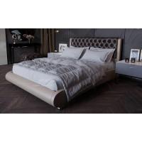 Кровать Casa-classic (DeniZ) 140*200