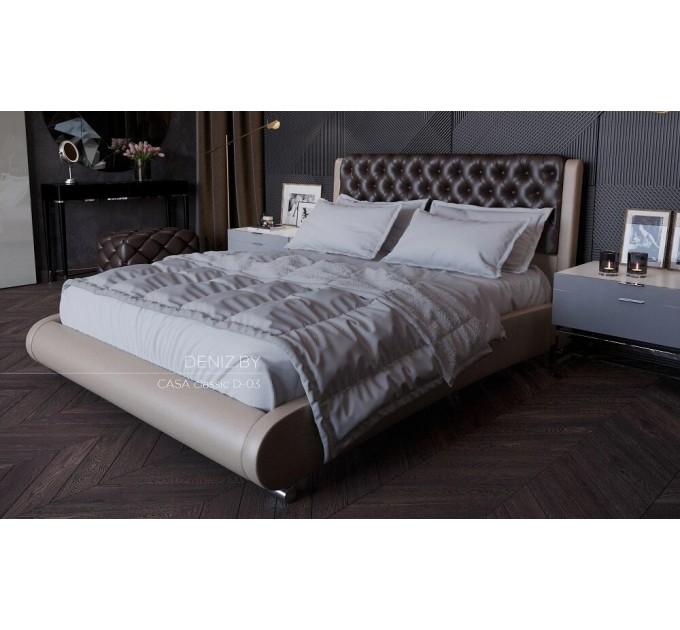 Кровать Casa-classic (DeniZ) 180*200