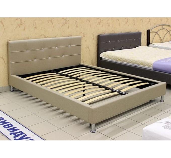 Кровать Rizz (DeniZ) 120х200