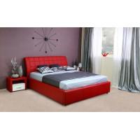 Кровать Milana (DeniZ) 120*200