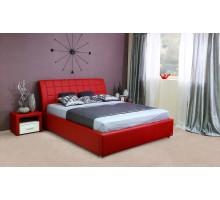 Кровать Milana (DeniZ) 160*200