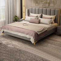 Кровать ЭКО Лира (DeniZ) 160*200