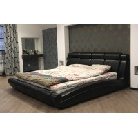 Кровать Маргарита (DeniZ) 140*200
