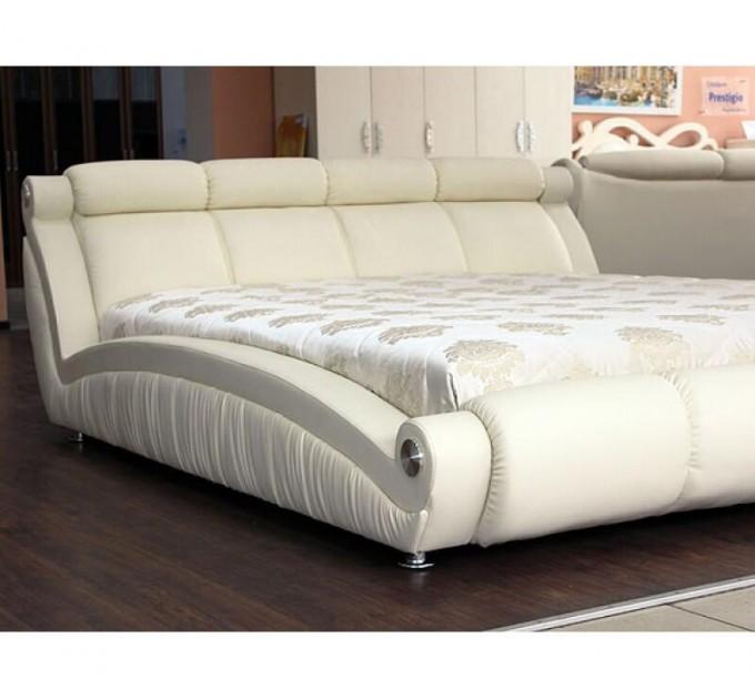 Кровать Маргарита (DeniZ) 160*200