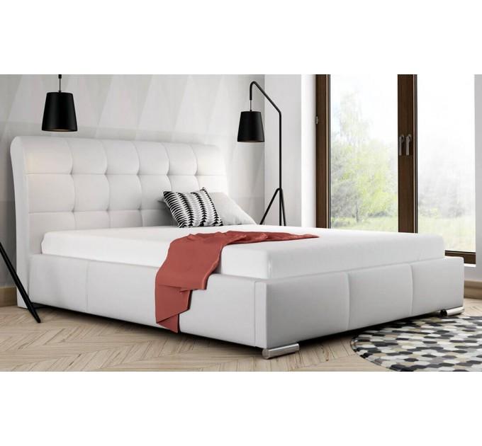 Кровать Валерия (DeniZ) 160*200
