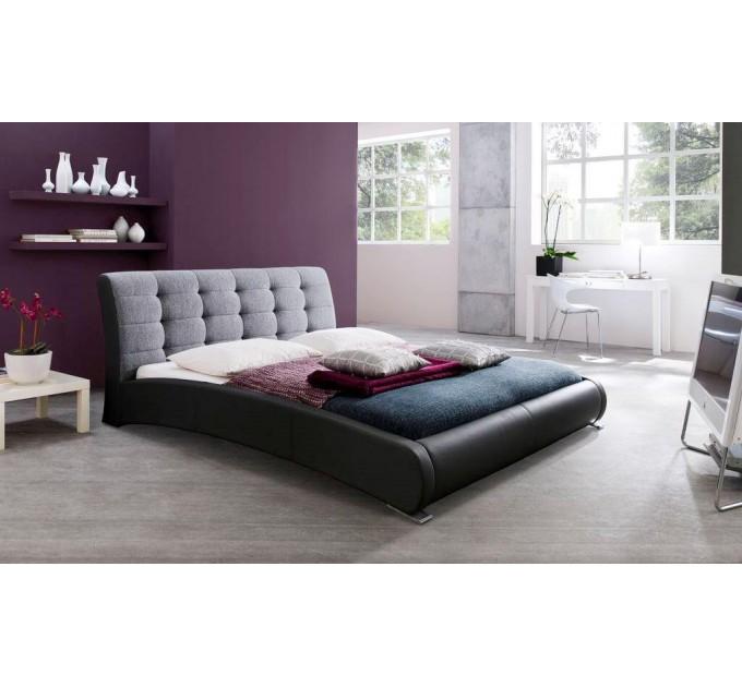 Кровать Elena (DeniZ) 140*200