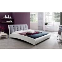 Кровать Elena (DeniZ) 160*200