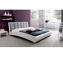 Кровать Elena (DeniZ) 180*200
