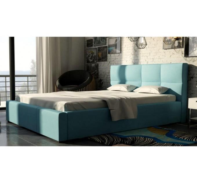 Кровать Лаура (DeniZ) 160*200