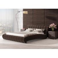 Кровать Жасмин (DeniZ) 140*200