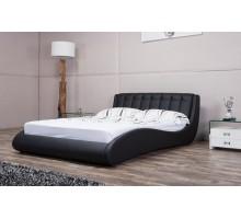 Кровать Алина (DeniZ) 160*200