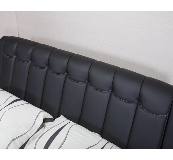 Кровать Алина (DeniZ) 180*200