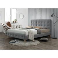 Кровать ЭКО Катерина (DeniZ) 160*200