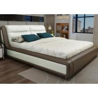 Кровать Ульяна (DeniZ) 200*200