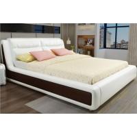 Кровать Ульяна (DeniZ) 160*200