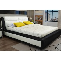 Кровать Ульяна (DeniZ) 180*200