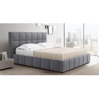 Кровать ЭКО Самира (DeniZ) 160*200