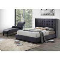 Кровать Матильда (DeniZ) 120*200