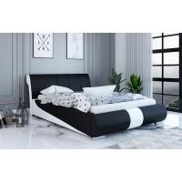 Кровать Ангелина (DeniZ) 160*200