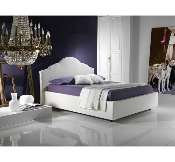 Кровать Лилия (DeniZ) 160*200