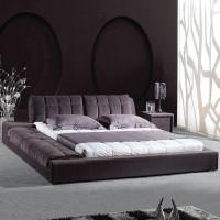 Кровать ЭКО Линда (DeniZ) 160*200