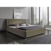Кровать ЭКО Катрин (DeniZ) 160*200