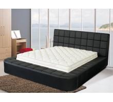 Кровать Дионисия (DeniZ) 140*200