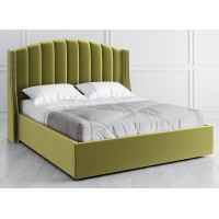 Кровать ЭКО Джулия (DeniZ) 160*200