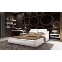 Кровать ЭКО Доминика (DeniZ) 160*200
