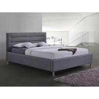 Кровать Кристина (DeniZ) 160*200