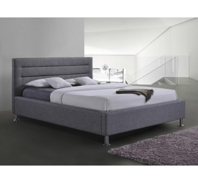 Кровать Кристина (DeniZ) 180*200