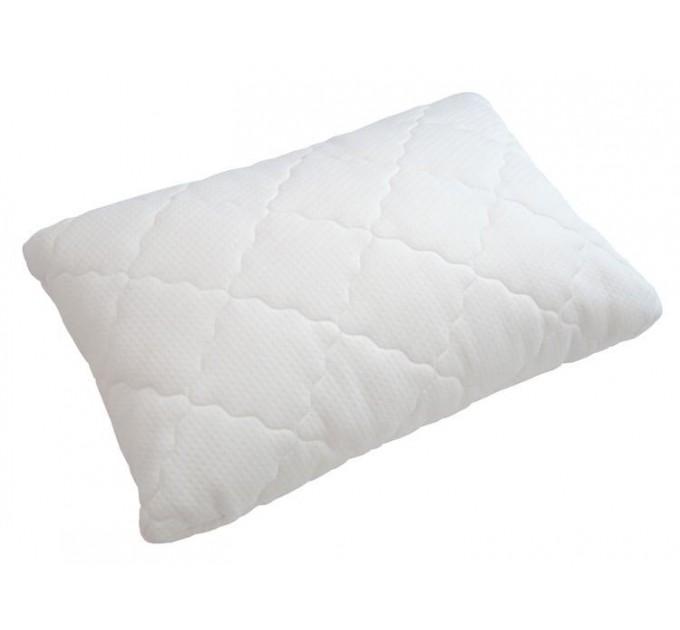Анатомическая подушка Фабрика сна Латекс-2